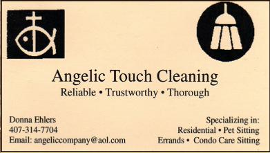 AngelicTouchCleaningFront