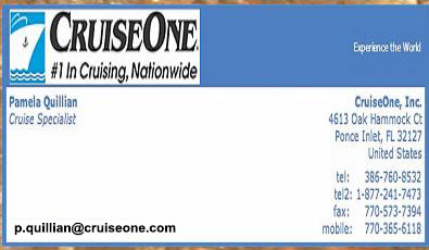 cruiseone2