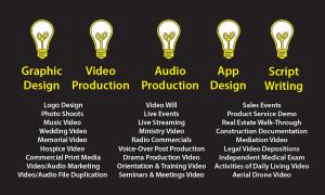 New Light Media Production BC Final - Greg
