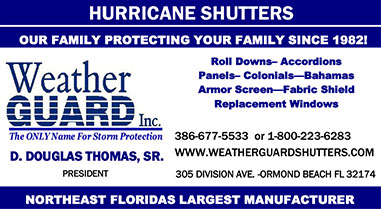 WeatherGuardBusCard