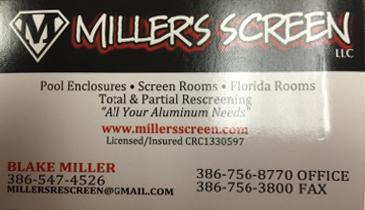 millerscard