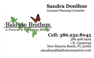 Baldwin Business Card3